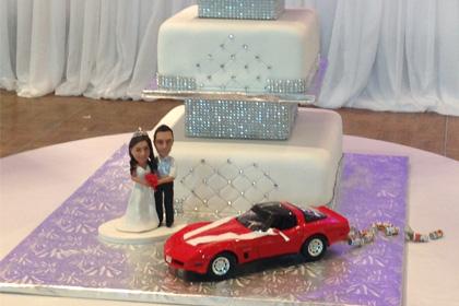 Avanti Cakes Wedding Cakes Perth Birthday Cakes Perth Engagement